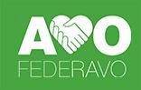 logo-federavo-2016