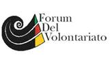 logo_forumdelvolontariato