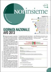 GA_NoiInsieme133