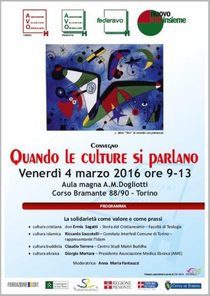 Locandina-Culture Incontro