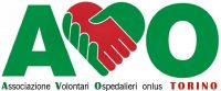 Nuovo logo AVO Torino