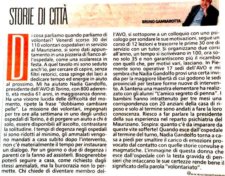 StorieDiCittà-Gambarotta -