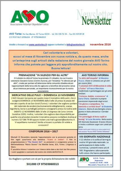newsletter-2016-11