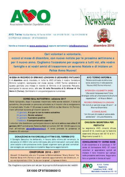 newsletter-2016-12