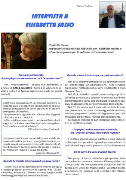 nuovo-avoto-informa-2016-inserim-dicembre-def-12